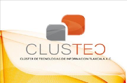 clustec