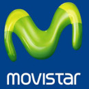 Convoca Movistar a emprendedores tecnológicos