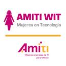 """Líderes de AMITI WIT concluyen """"Programa de Mentoría CódigoX-CIDE"""""""