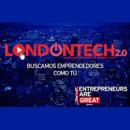 LONDONTECH 2.0