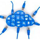 La nube, nuevos paradigmas de privacidad y seguridad para un entorno innovador y competitivo