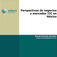 perspectivas_slect