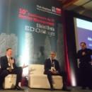 Los CIO's deben traducir su conocimiento en resultados para enfrentarse a la Economía Digital