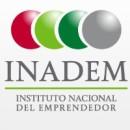 Programa Crédito Joven del Instituto Nacional del Emprendedor