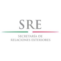 sre_logo