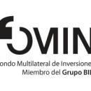 Estudio sobre Servicios Complementarios al Sector Financiero en América Latina y el Caribe