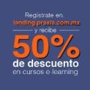 Cursos E-learning PM y BA