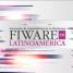 1er evento de Formación de Capacitadores de la Plataforma FIWARE en Latino América