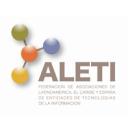 Estudio ALETI+ del Sector TIC – Edición 2015 – Español