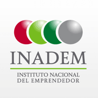 inadem_logo
