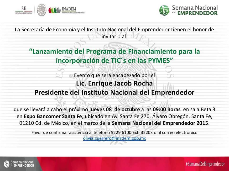 incorporacion_tic_pymes