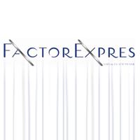 factor_express