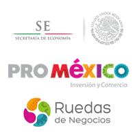 invitacion_rueda_negocios