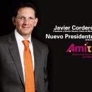 Nuevo Consejo Directivo 2016 – 2018