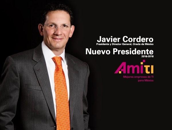 javier_cordero