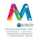Economía Digital: Innovación, Crecimiento y Prosperidad Social