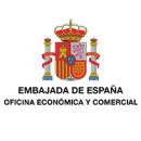 Webinario: Misión Inversa Virtual TIC España
