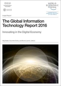 global information report