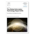 Global Information Technology Report 2016