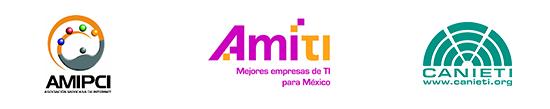 logos_amiti_amipci_canieti