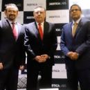 Xertica Labs, guiará la transformación digital de las empresas mexicanas con soluciones de Google