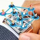 Los dispositivos moviles aumentan la productividad de las empresas