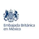 Embajada Británica – Búsqueda de nuevos distribuidores mexicanos