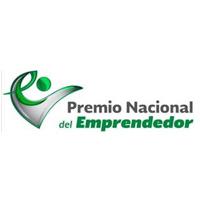 premio_nal_emprendedor