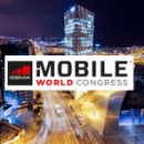 Mobile World Congress 2017 ¡3 lugares disponibles!