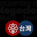 Encuentro de negocios México – Taiwán 2017