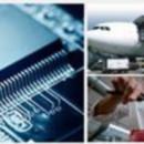 Reglas de Operación del Programa para la Productividad y Competitividad Industrial para el ejercicio fiscal 2017