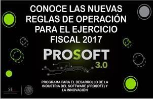 prosoft_fiscal_2017