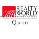 Ofrecemos Servicios Inmobiliarios en las áreas Industrial, Comercial, y Residencial