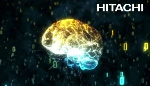 Inteligencia artificial H