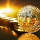 Tendencia Bitcoins