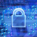 ¿Cómo entender el problema de la ciberseguridad?