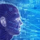 Inteligencia Artificial, solución para procesos complejos