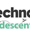 Inspira a la nueva generación de jóvenes a cambiar el mundo con el poder de la tecnología – siendo su mentor (a).